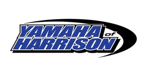 Yamaha of Harrison